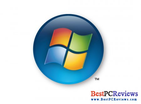Microsoft Windows Vista SP1 (BETA)