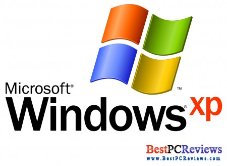 No more Windows XP and no more work from the founder