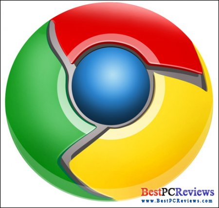Google Chrome Review