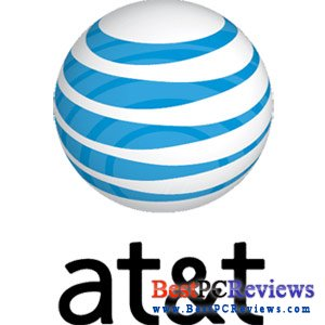 Why AT&T let's upgrade users to iPhone 4 so fast