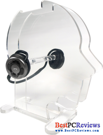 Arctic Sound P311 Bluetooth Headset