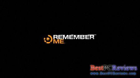 Remember Me Review