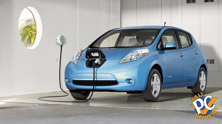 Is it time for electric vehicle