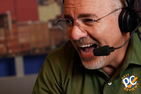 My view on Dave Ramsey