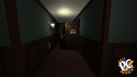 Gone Home PC Review
