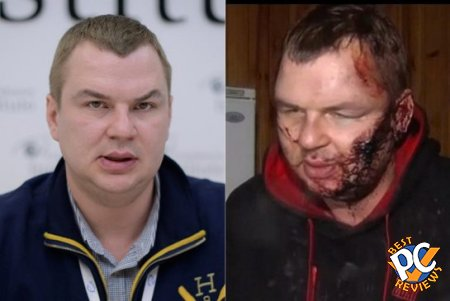 Ukraine, Is Bulatov's story true or fake