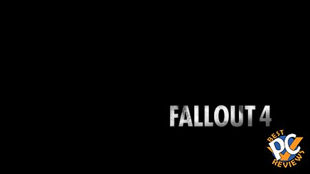 Fall Out 4 Review