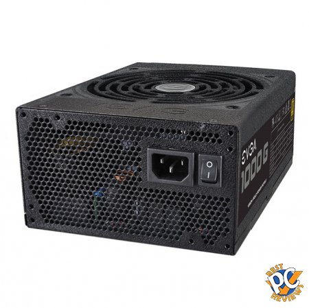EVGA SuperNOVA 1000 G1 Power Supply