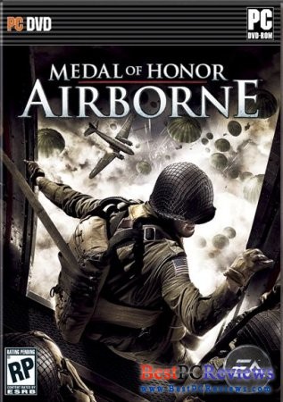 http://bestpcreviews.com/uploads/thumbs/1189562431_medal_of_honor_airborne_cover_gross.jpg